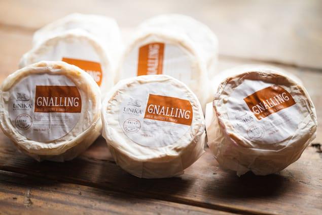 Unika Gnalling Cheese-2