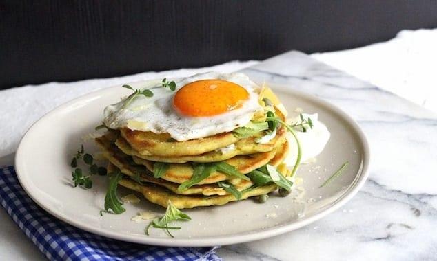 avocado-pancakes-5
