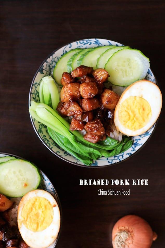 braised-pork-rice-bowl-5
