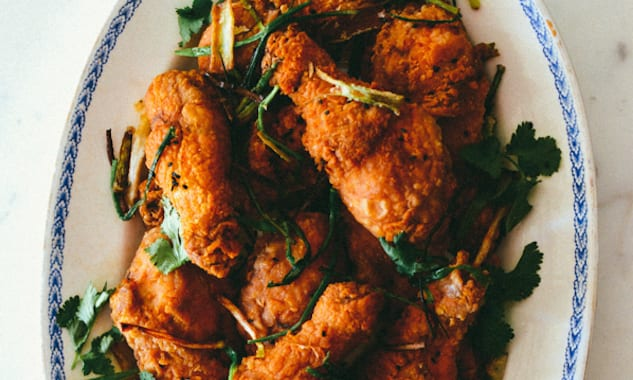 five-spice-fried-chicken-6
