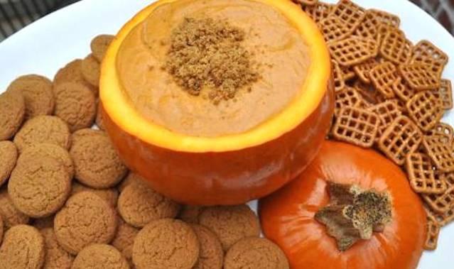 pumpkinpiedip