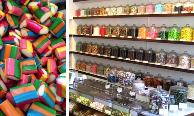 the-candy-store-sanfran
