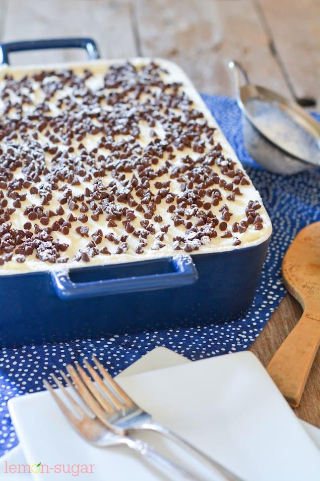 Cannoli-Poke-Cake-0549
