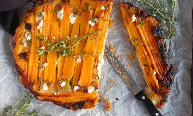 Carrot-tarte-tatin-7-1