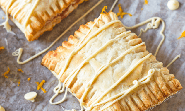 Cranberry-and-Orange-Hand-Pies-7