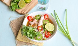 Crockpot-Chicken-Pho