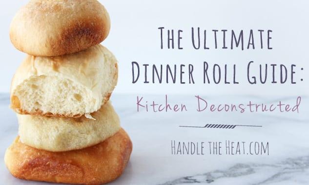 Dinner-Roll-Promo-HtH1