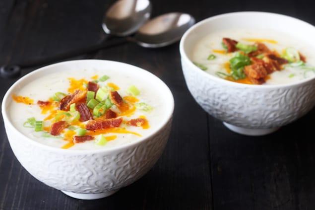 Light-Loaded-Potato-Soup