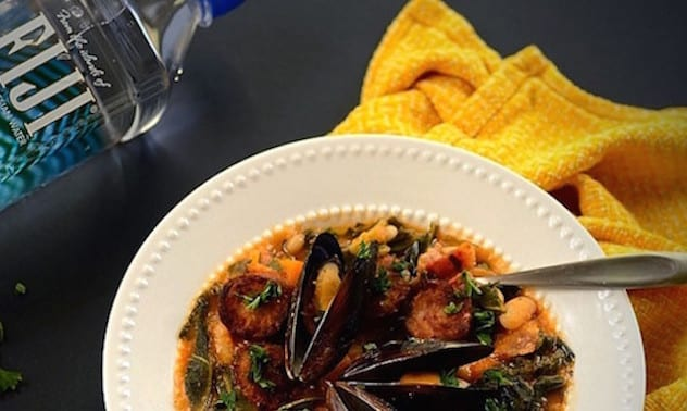 Mussel-Chorizo-and-White-Bean-Stew-by-From-Brazil-To-You_Hero-960x493
