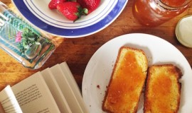 Pepper-Passport-Brioche-and-Jam_Hero-960x493