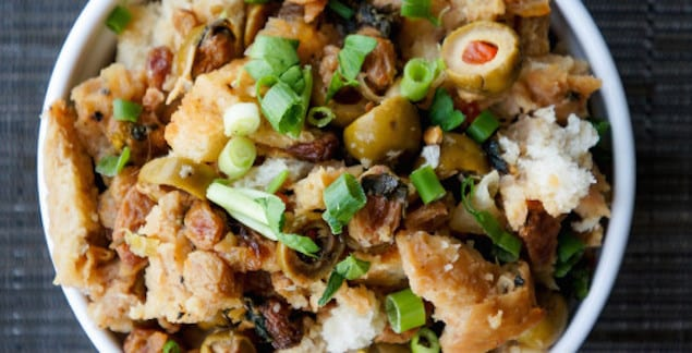 Sweet-and-Spicy-Stuffing-1-529x270