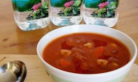 Tomato-Soup-by-My-Little-Soho-Kitchen_Hero-960x493
