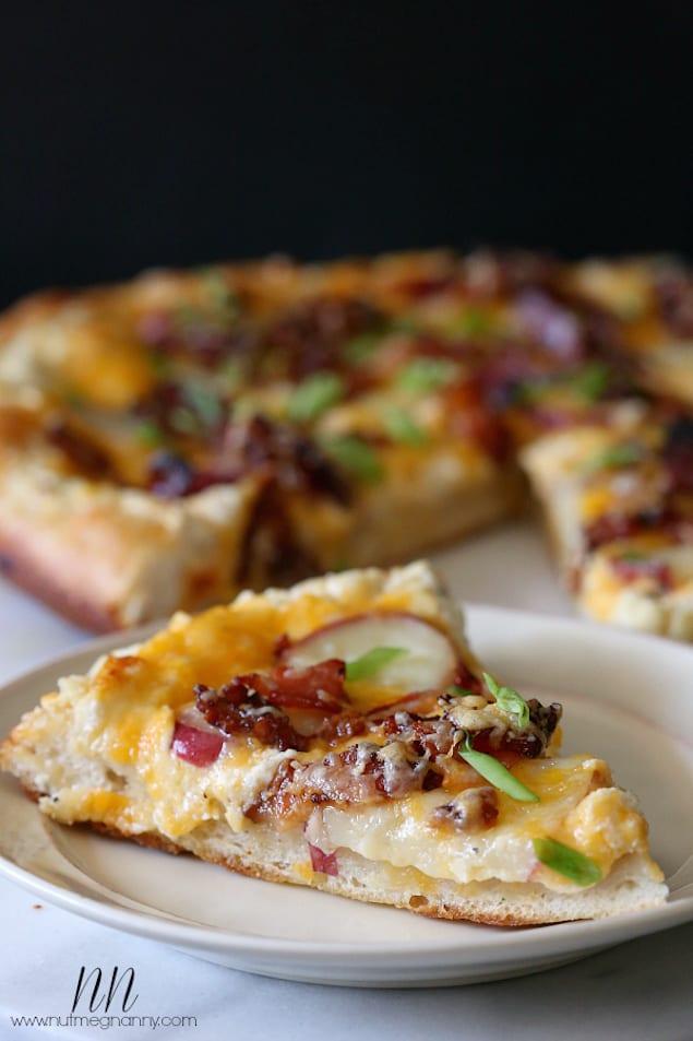 baked-potato-pizza-30.jpg
