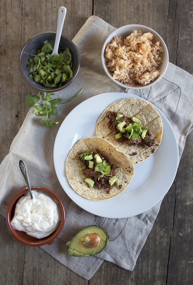 braised-mexican-tacos2