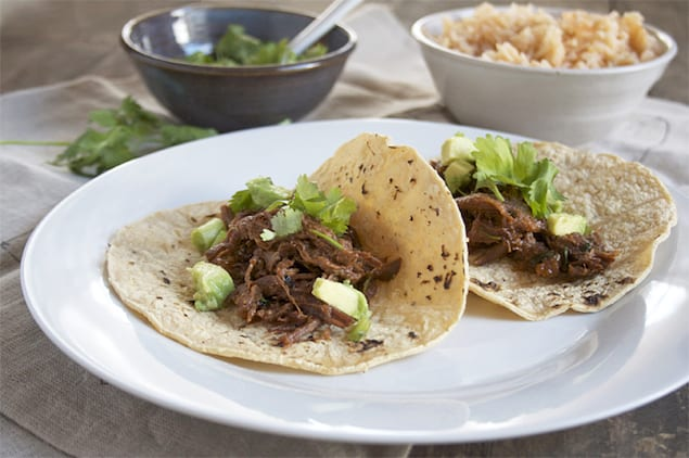 braised-mexican-tacos3