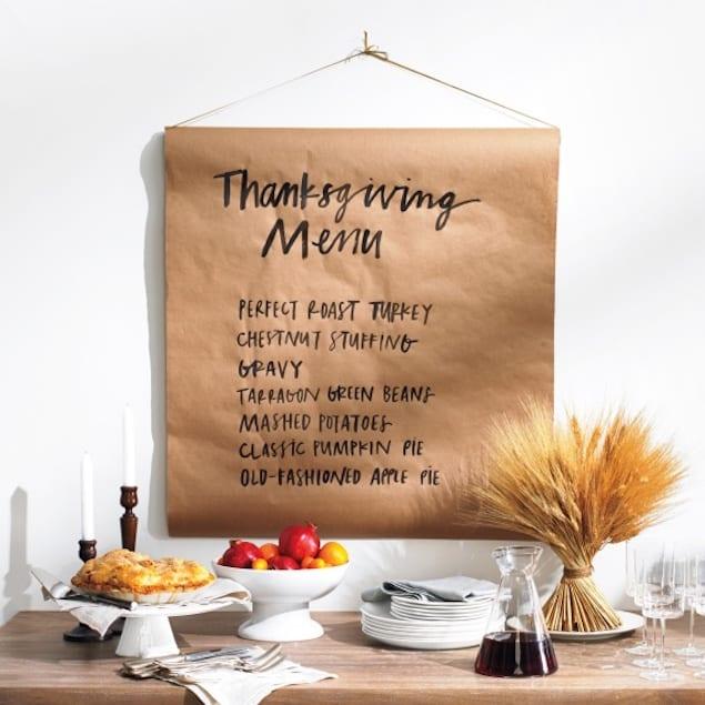 butcher-paper-menu-408-d111372_sq