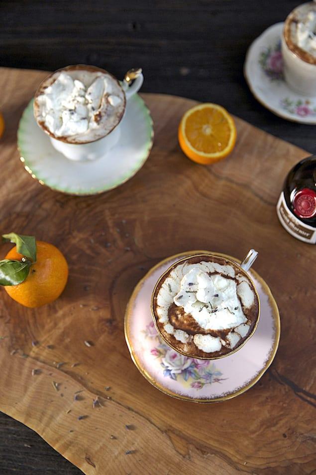 lavender-hot-chocolate-01_edited-1