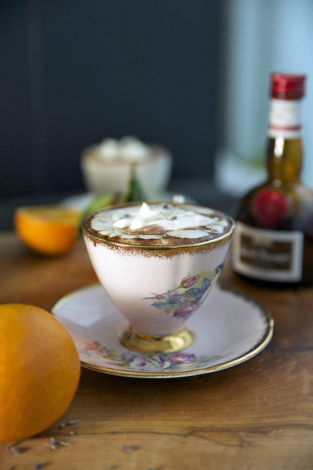 lavender-hot-chocolate-03