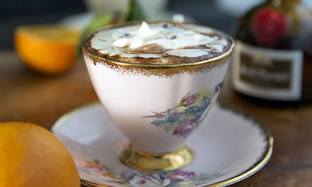 lavender-hot-chocolate_FEATURE1-700x875