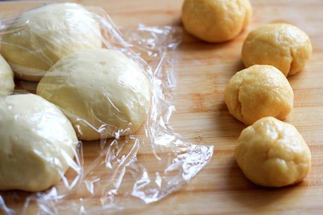 pinapple-buns-4