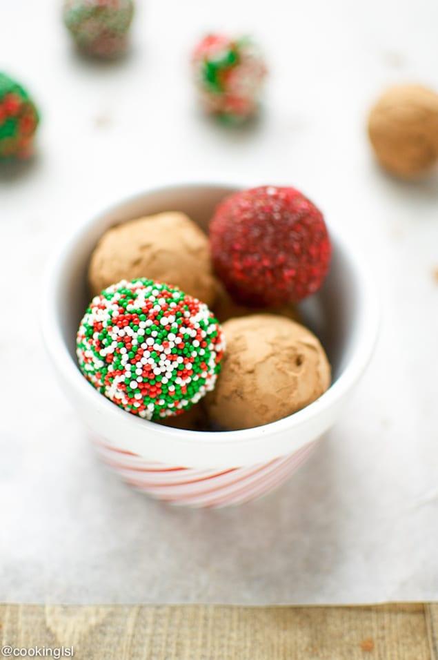 raw-chocolate-orange-holiday-truffles-6-1