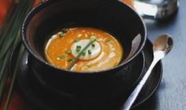 soup-635x948