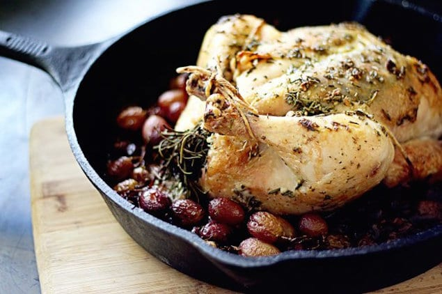 3-grape_roasted-chicken