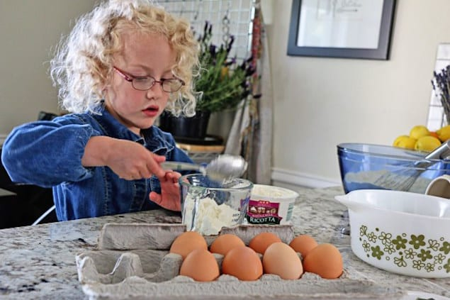 4-kids_cooking