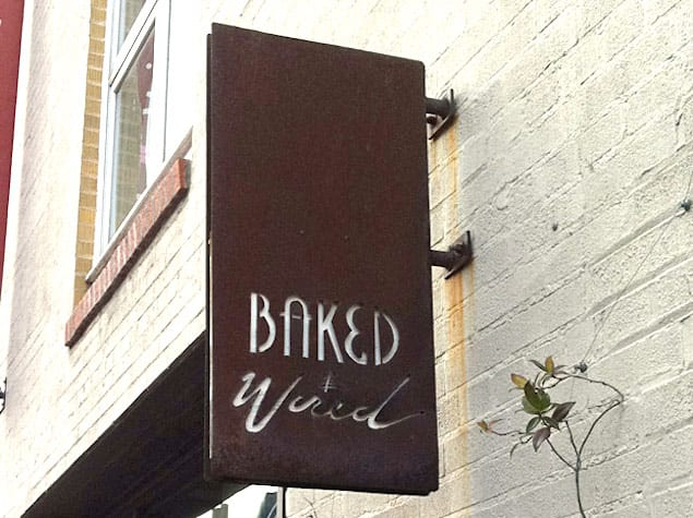 Baked-Wired-Sign1
