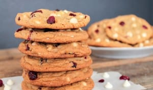 Cranberry-Cookies-with-White-Chocolate1