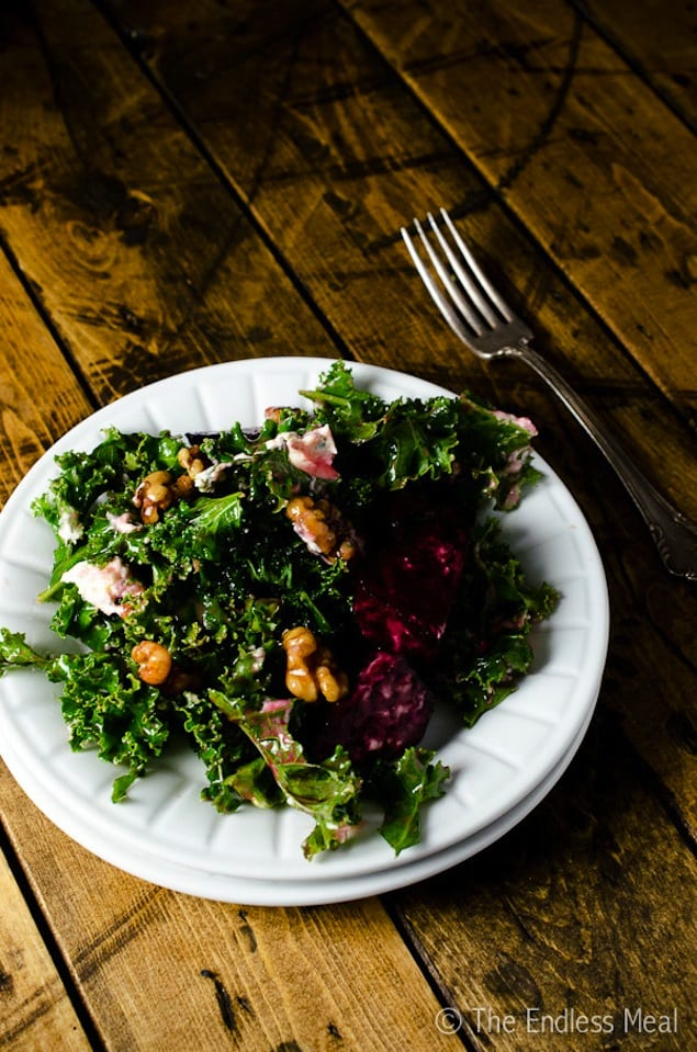 Roasted-Beet-and-Kale-Salad-with-Maple-Candied-Walnuts-600-4.jpg ...