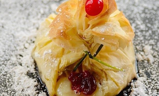 Santas-Breakfast-Pouch1