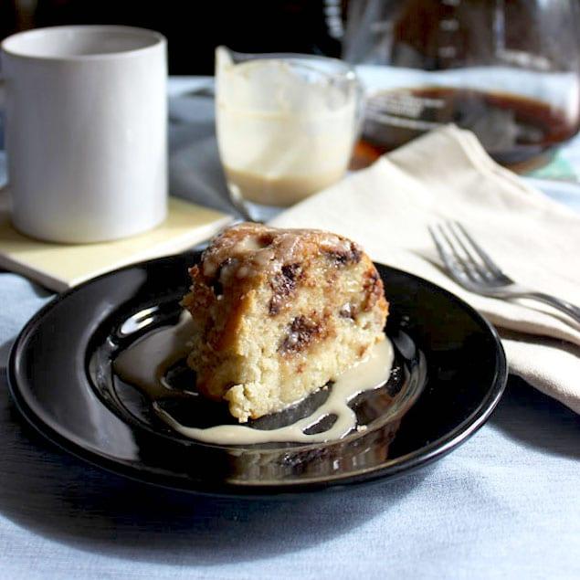 banana-cake-irish-coffee-glaze