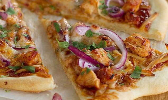 california-pizza-kitchen-bbq-chicken-pizza