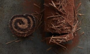 chocolate-swiss-roll