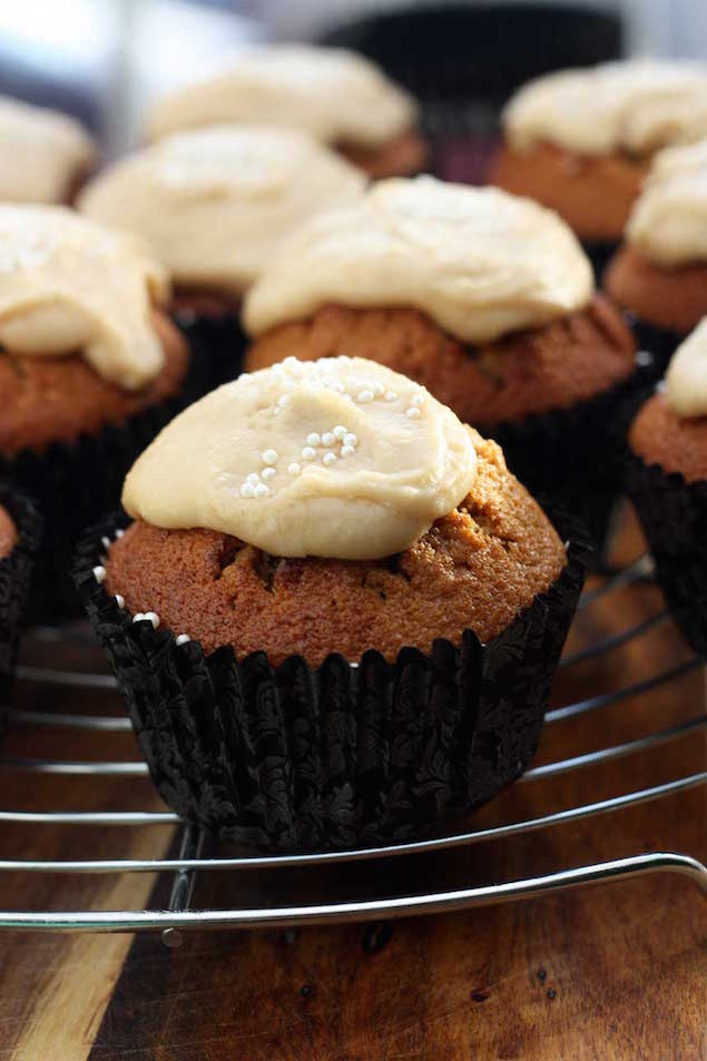 gingerbread-muffins11