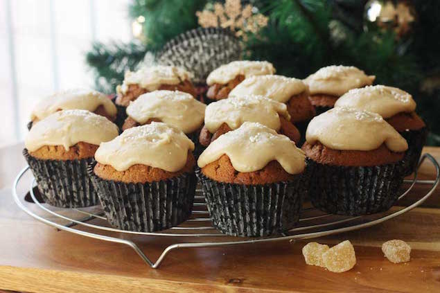 gingerbread-muffins4