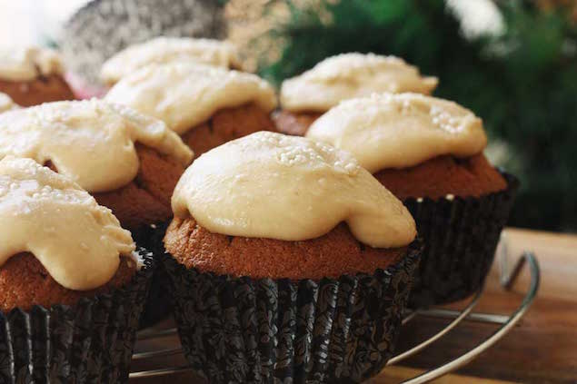gingerbread-muffins5