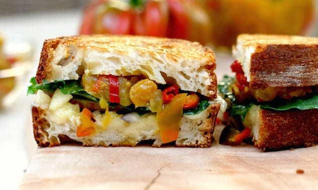 grilled-cheese-tastefood1