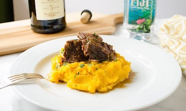 madeira-braised-short-rib-fiji4-flavorthemoments.com_-500x343
