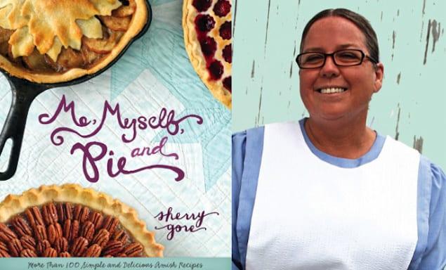 me-myself-and-pie