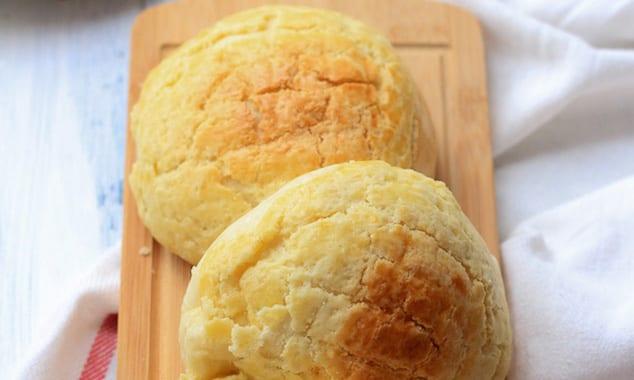 pinapple-buns-16