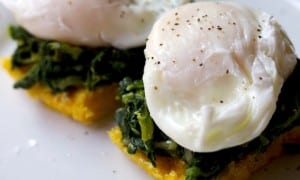 Eggs+Florentine+with+Crispy+polenta+squares+#lactosefree+#glutenfree+#breakfast+#brunch+#foodbymars-2