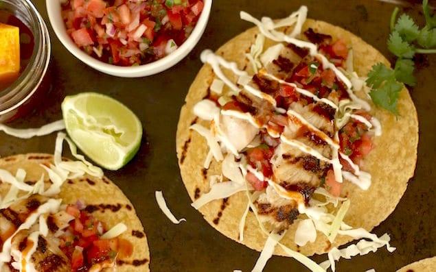 Hawaiian+Fish+Tacos-3