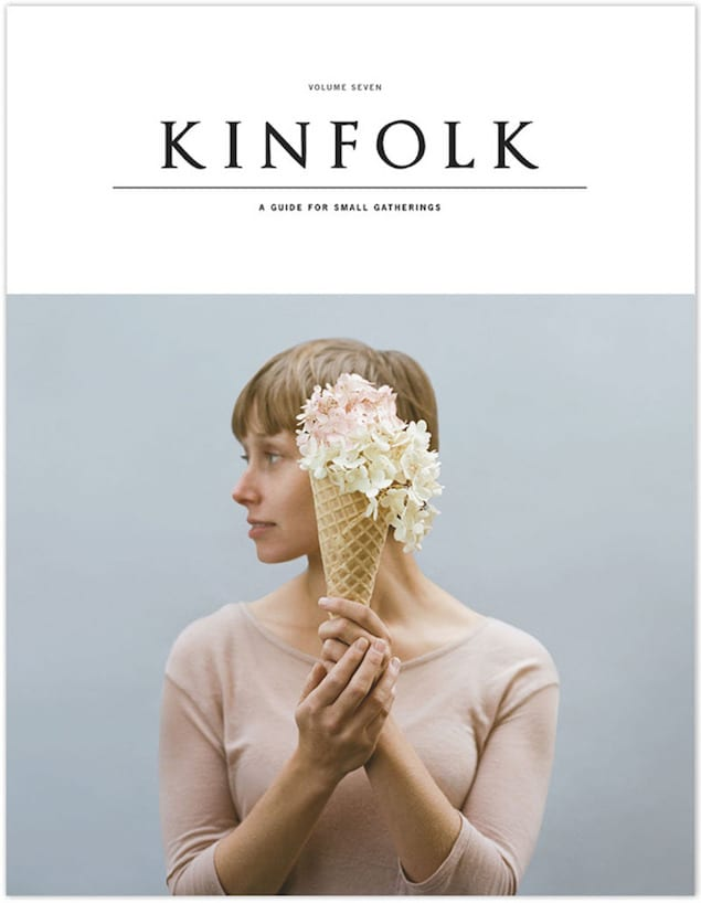Kinfolk_Vol7_Cover