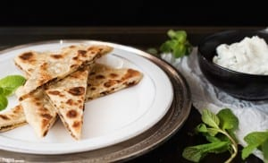 Lamb-Flatbread-Recipe-banner
