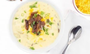 Loaded-Potato-Soup-2-9367-740x528