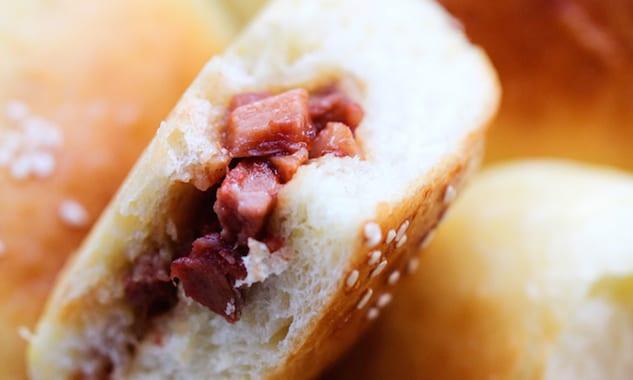 baked-char-siu-bao-18