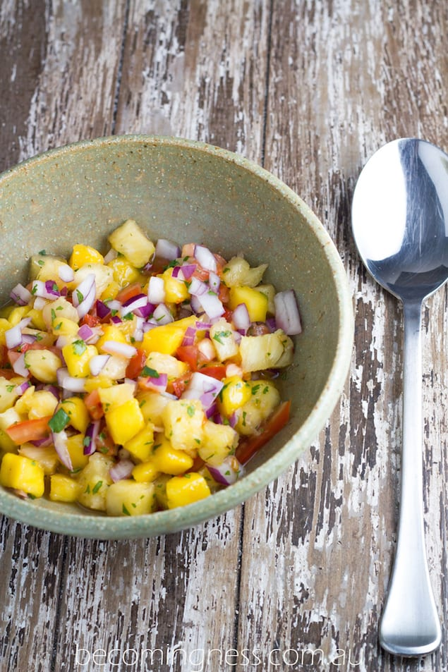 bbq-pork-chops-pineapple-mango-salsa-1