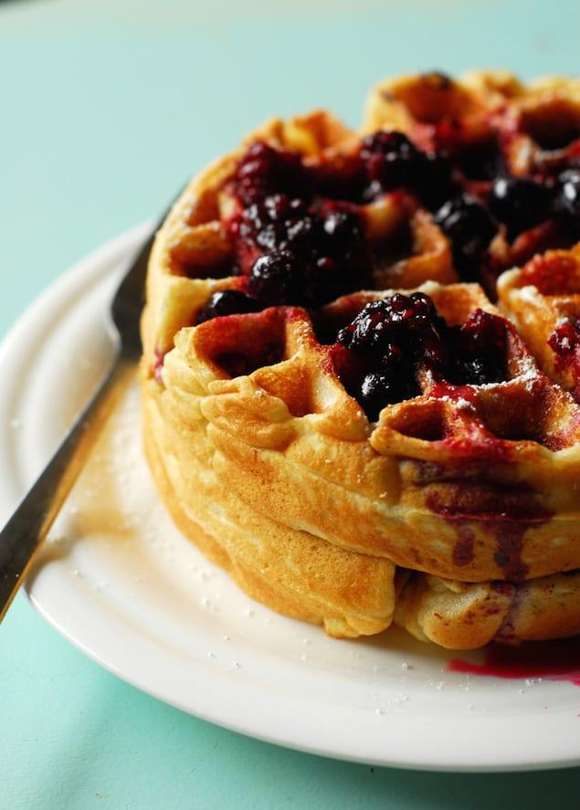 cheesecake-waffles3